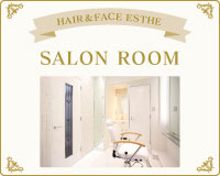 SALONROOM